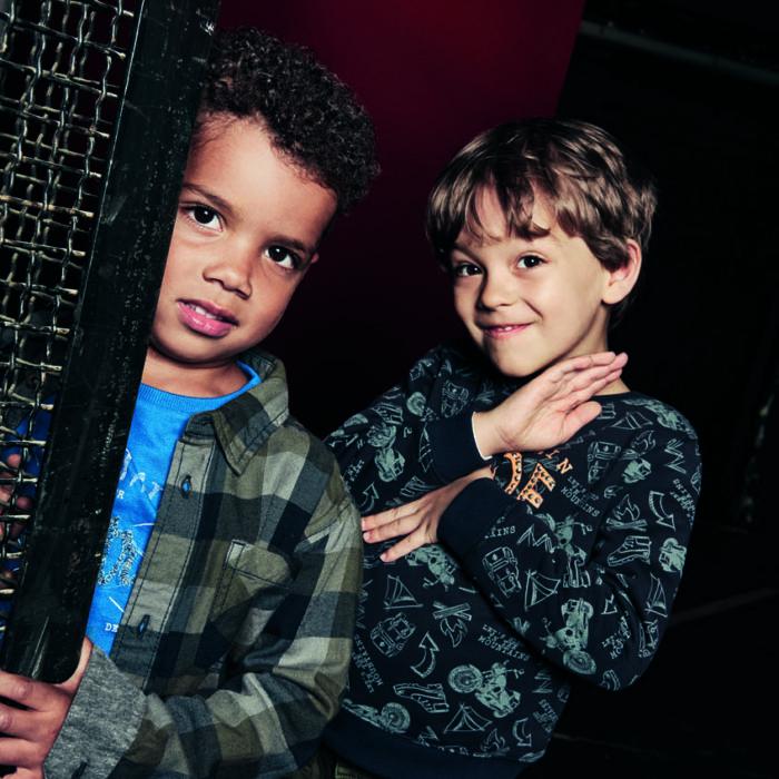 kids s.Oliver_Winter_2018_810_36