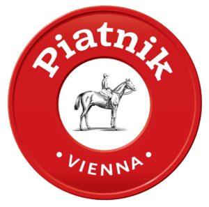 Piatnik Logo neu 09.09.2016_Page_1