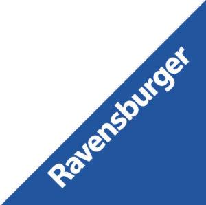 Ravensburger Dreieck_4c_055mm_ohne_Beschnitt300