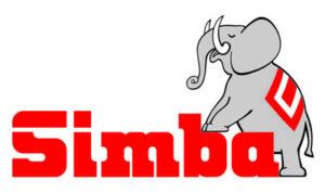Simba_300_dpi_1231_x_730_px