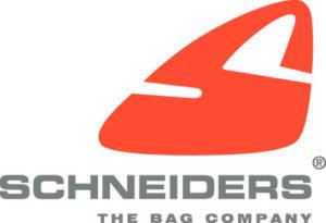 schneiders_logo