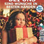 Weihnachts Katalog 2020
