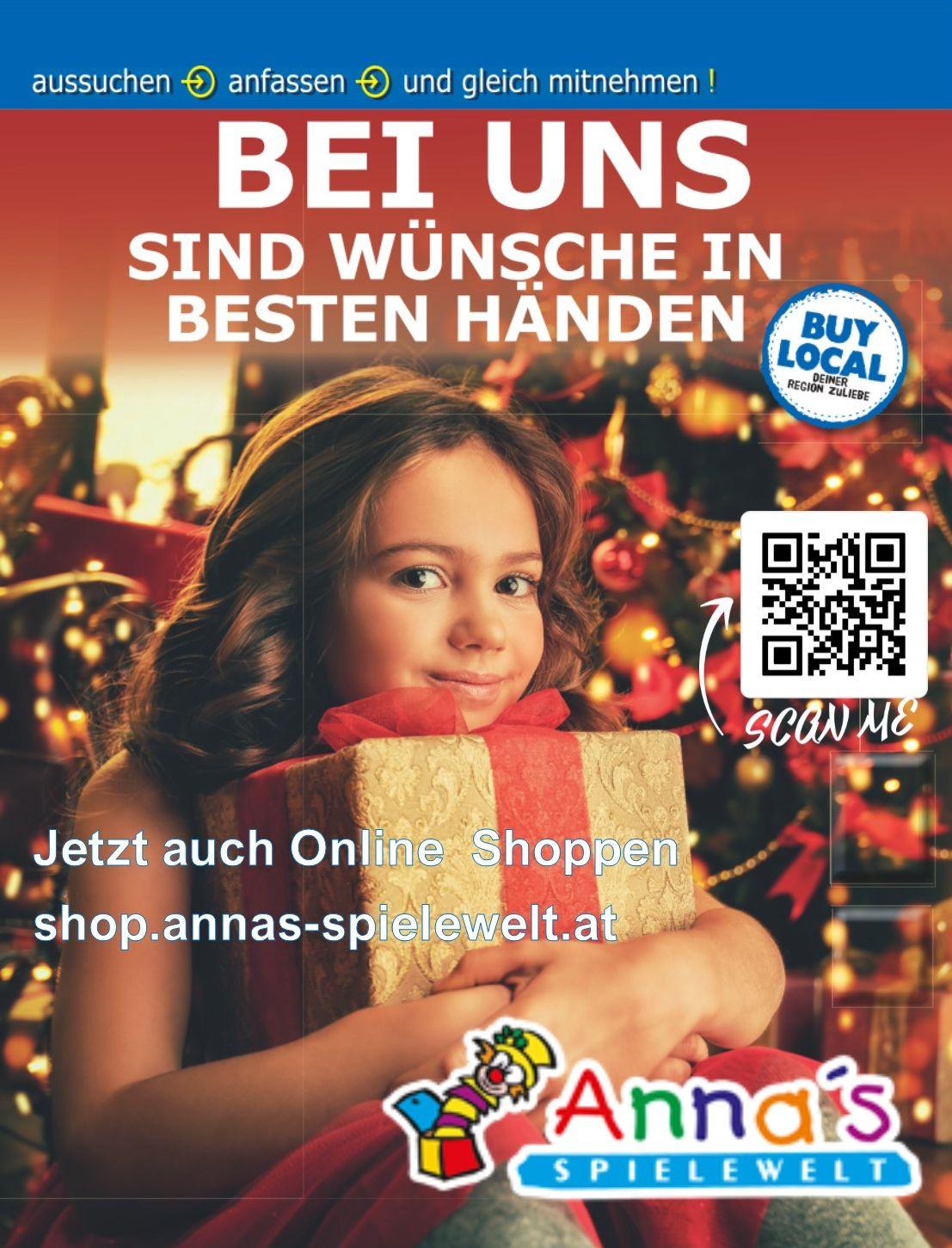 Online Shoppen Bestellen & Abholen