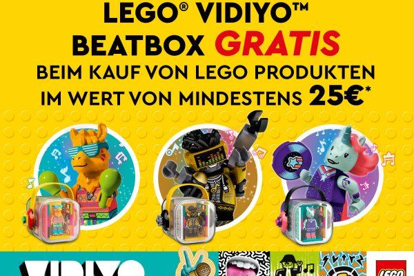 DE_Vidiyo_Beatboxen_Ecom_StandardBanner_1500x1500px_DE_V001_lm
