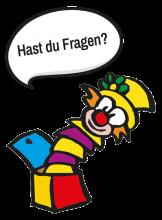 annalino_fragen